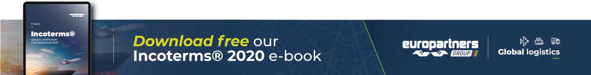 Click here to download free our e-book about the Incoterms2020