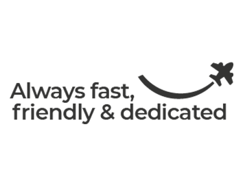 Always fast friendly and dedicated
